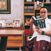 Ulasan How Democracy Die, Buku Viral Unggahan Anies Baswedan