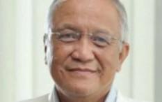 3 Dokter Meninggal Dunia Diduga Terpapar Virus Corona dari Pasien
