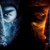 Warner Bros. Bocorkan Adegan Pertarungan Mortal Kombat
