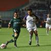 Klub Liga 1 dan Liga 2 Ingin Kompetisi Dihentikan, PSSI Beri Respon