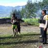 Permasalahan di Papua Dinilai Paling Kompleks dan Alot