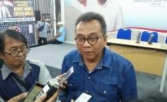 Perluasan Waduk di Depan Rumah Pimpinan DPRD DKI Jadi Prioritas