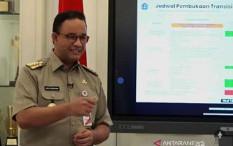 Jakarta Belum Bisa Normal, Epidemiologi UI: PSBB Transisi Harus Dipertahankan
