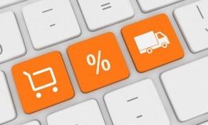 Situs Belanja Online Lebih Mudah dan Murah