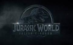 8 Dinosaurus yang Paling Punya Peran di  Jurassic World: Fallen Kingdom