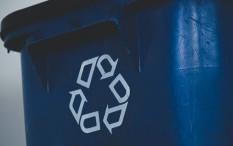 Kolaborasi untuk Mendaur Ulang Sampah