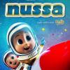 Film Animasi 'Nussa' Segera Hadir di Bioskop