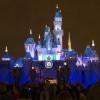 Disney Bersiap Buka Kembali Taman Hiburan