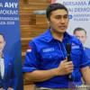 Demokrat: Kritik BEM UI ke Jokowi Oase di Tengah Gersangnya Demokrasi