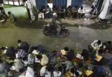 Nuansa Ramadan di Pondok Pesantren Lirboyo