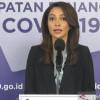 Penanganan Korban Kekerasan Selama Pandemi Harus Lebih Cermat