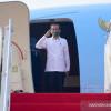 Hadapi Resesi, Jokowi Perintahkan Penyaluran Bansos Dipercepat