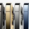 Resmi Rilis, Intip Harga iPhone 13 Series