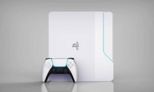Meski Formatnya Sama, Game PS5 Tak Bisa Dimainkan di PS4