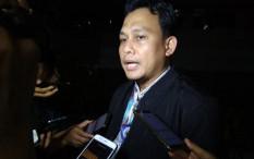 Jaksa KPK yang Tangani Kasus Akil Mochtar Juga Ditarik ke Kejagung