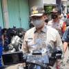 Anies: 1,8 Juta Warga Jakarta Telah Disuntik Vaksin