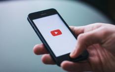 YouTube Siap Luncurkan Shorts Pesaing TikTok