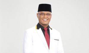 Draft Resmi Belum Ada, PKS: Wajar Hoaks UU Cipta Kerja Bertebaran