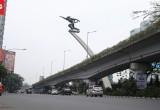 Libur Lebaran, Jalanan Ibukota Lengang