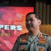Densus 88 Tangkap Belasan Terduga Teroris di Riau
