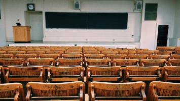 Daftar 5 SMA Terbaik di Serpong Berdasarkan Nilai UTBK 2021
