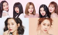 Seohyun, Red Velvet dan Baek Ji Young Akan Gelar Konser di Korea Utara