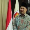 Ketua Fraksi Gerindra Puji Asian Games: Indonesia Jadi Pusat Perhatian Dunia