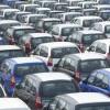 OJK Dukung Kebijakan Mudahkan Warga Beli Mobil