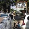 Fenomena Khas Indonesia, Bengkel Ketok Magic