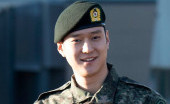 Selesai Wajib Militer, Drama Korea Ini Jadi Momen Kembalinya Para Aktor