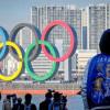 Perangkat Cerdas untuk Mengurangi Risiko Heatstroke Hadir di Olimpiade Tokyo 2020