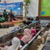 Penumpang Natal dan Tahun Baru di Daop 3 Cirebon Naik 6 Persen