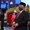 Menag Gus Yaqut Ogah Ada Minoritas Terusir Dari Kampung Halaman