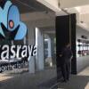 PPATK Ikut Telisik Dugaan Korupsi Jiwasraya dan Asabri