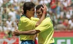 Anak Legenda Brasil Bebeto Dikontrak Sporting Lisbon