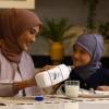 Menteri Agama Ingatkan Momen Ramadan Tak Jadi Ajang Pelanggaran Prokes