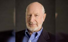 Penemu Wi-Fi Norman Abramson Meninggal Dunia
