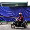 2 Terduga Teroris yang Tewas di Makassar Pernah Dicegah Berperang ke Suriah