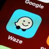Kini Waze Berikan Peringatan Tentang Lalu Lintas Sebelum Berkendara