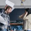 Ini nih, 3 Alasan Milennial Cabut dari Kerjaan