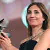 Sineas Perempuan Dominasi Festival Film Venesia 2021