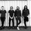 Foo Fighter Bakal Rilis Single Anyar di Februari 2021