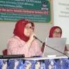 Pakar: Perlu Metode Kreatif dalam Pengajaran Bahasa Indonesia
