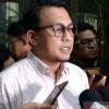 Periksa Broker Bansos, KPK Telusuri Aliran Uang ke Pejabat Kemensos