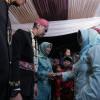 Pemerintah Didesak Tak Izinkan Anak di Bawah Umur Menikah