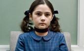 5 Karakter Anak Antagonis nan Kejam dalam Film Horor