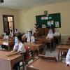 Di Awal November, Solo Mulai Uji Coba Masuk Sekolah