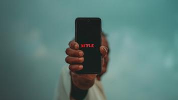 Manfaatkan Fitur Netflix Biar Streaming Makin Seru