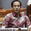 Soal Penghapusan UN, Fahri Hamzah: Menteri Nadiem Jangan Terjebak Kontroversi