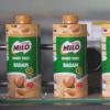 Milo Tanpa Susu, Inovasi Plant-based Nestlé di Asia Tenggara